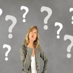 出会い系の援デリ業者を見分ける方法