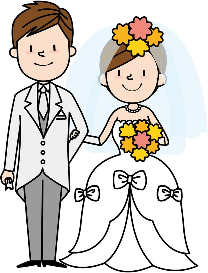 婚活目的の出会い探し