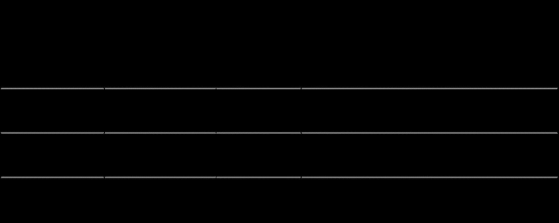 利用料金の比較一覧