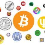 仮想通貨アフィリエイトでおすすめのASPおよび取引所