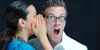 無料出会い系の口コミ被害