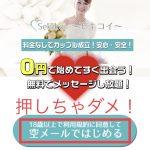 セキコイ(sekikoi)の口コミ評判・評価、危険サイトをぶった切る!