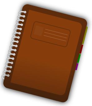 日記による出会い系アプローチ方法