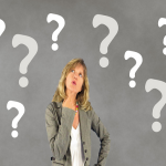 援デリ業者の見分け方-7つのポイント
