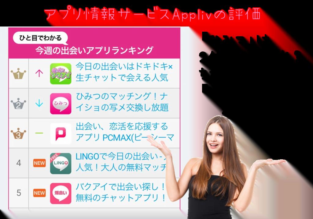 himitsu-appliv
