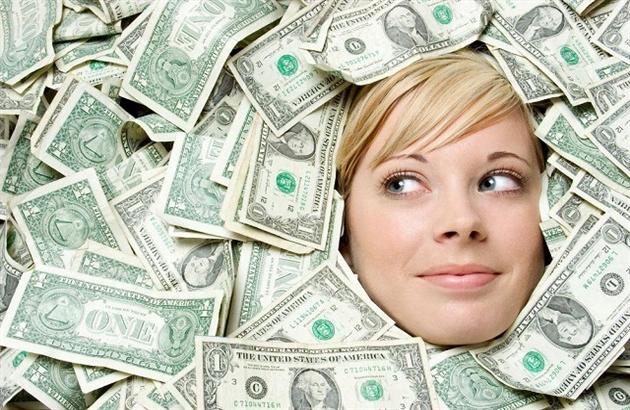 お金を稼ぐ最適な方法