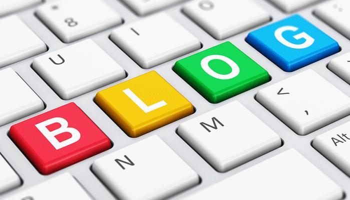 ブログの選び方、おすすめは?