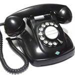 PCMAXの電話番号確認は安全?認証(登録)して悪用された人いる?