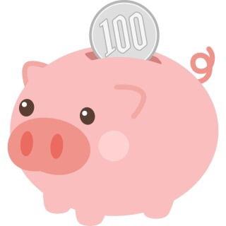 婚姻届の料金設定
