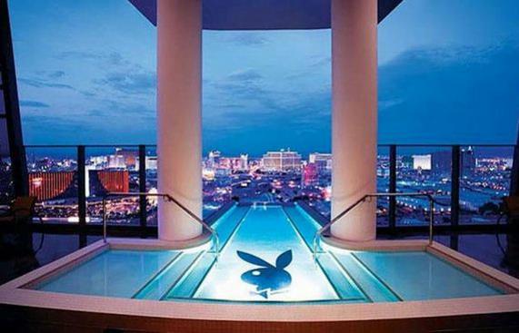 セキララなら最適なラブホテルの検索が可能