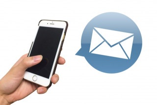 出会い系で送るべきメール内容