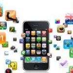 マッチングアプリのアフィリエイトって稼げる?ASPや記事の書き方
