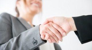 ASPとの提携方法