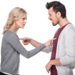 結婚詐欺?慰謝料請求可能なの?騙されたらどうす?