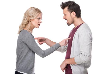 結婚詐欺で訴訟する方法は?