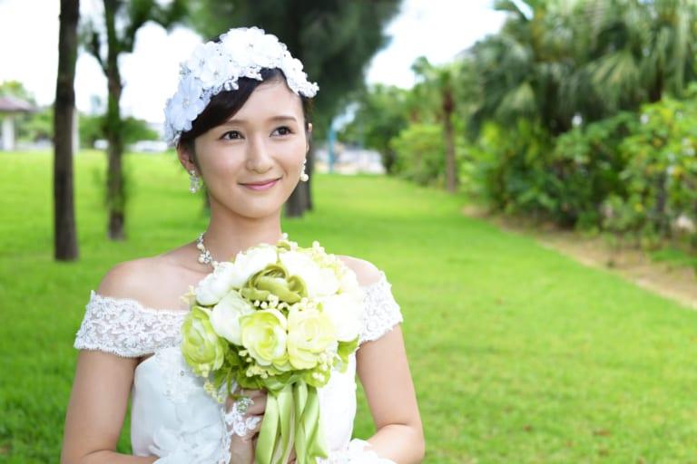 婚活サイトで書くべきブログ記事内容