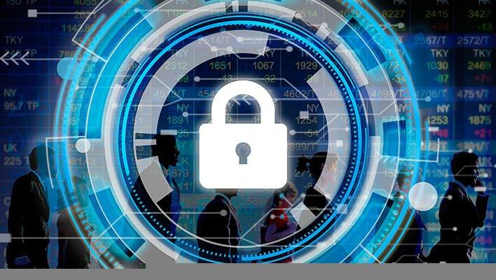 FANZAの個人情報保護