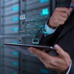 出会い系に最適なレンタルサーバーはどれ?最強のアフィリエイト向けレンタルサーバー!